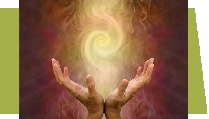 chakra - holistic